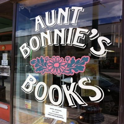 aunt bonnie s books gifts downtown helena